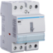 ETC363 Contactor zi/noapte,  63A,  3ND,  230V